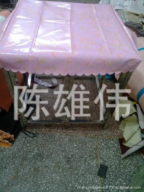 厂家直供 湖南家用桌布中式桌布 厂家直销 价格实惠 欢迎选购示例图4