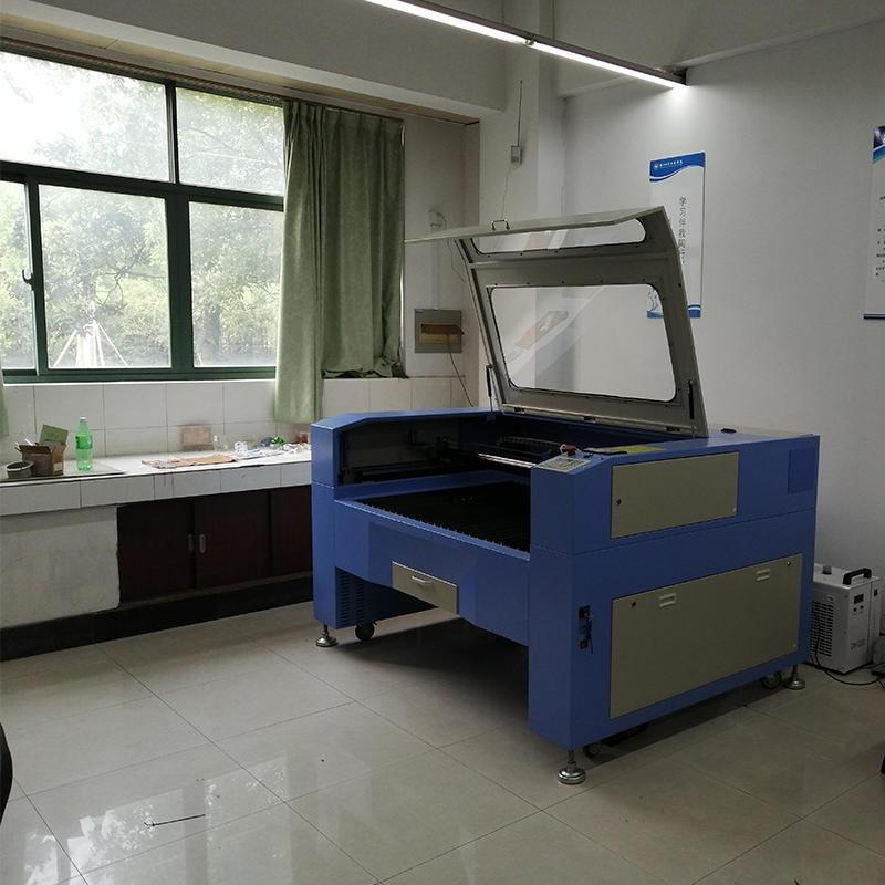 混合激光切割机,木板模型激光机,实验室激光切割,3d模型木板切割机,,实验室激光雕刻机,学校模型设备