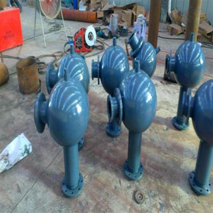 供应球形弯头 DN100球形弯头 碳钢球形弯头 昊诚管道 品质商家