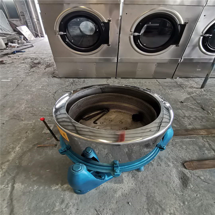 江泰 甩水机 平板脱水机 厂家直销