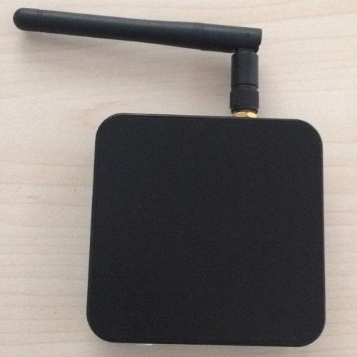 WIFI廣告機 wifi引流設備 同城推廣廣告機WIFI認證路由器廠家 wifi吶喊廣告機 熱點廣告機bqdzsm001