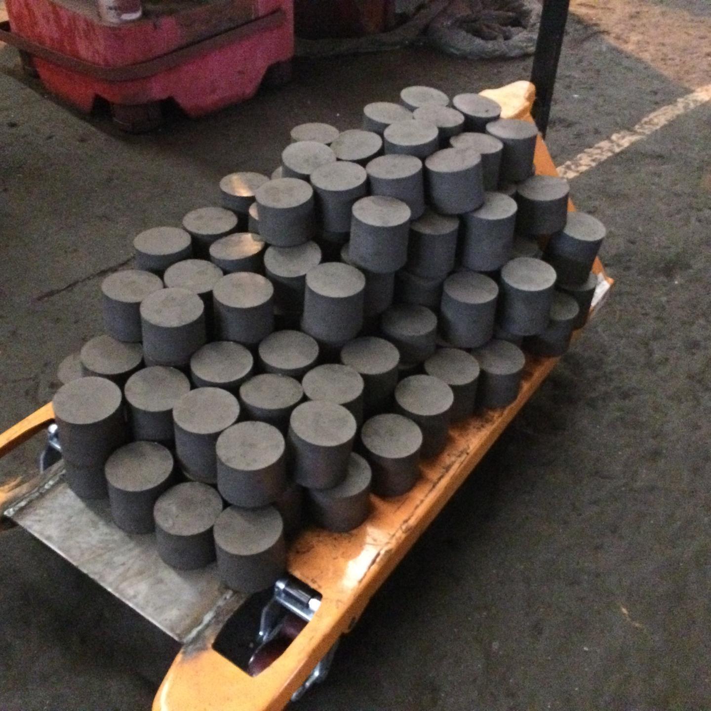 廠家直銷鑄鐵屑壓塊機 鑄鐵屑壓餅機冶金液壓SBJ-315