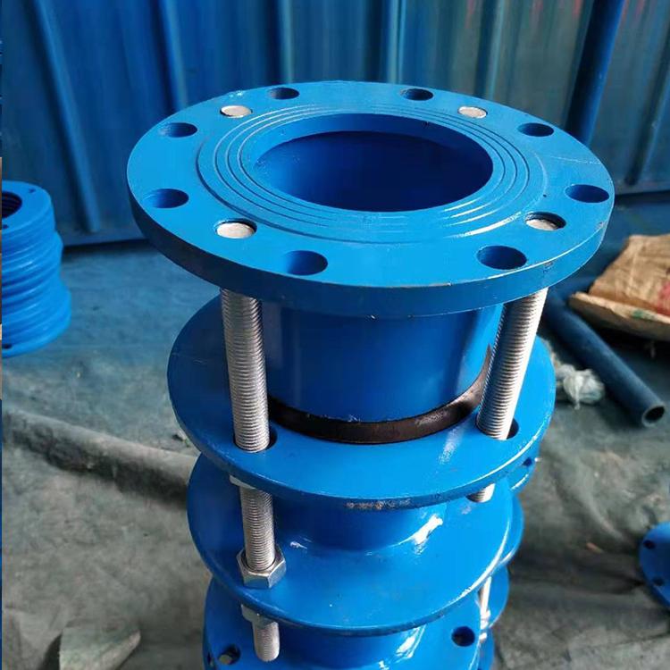 可拆式伸缩器,可拆式伸缩器厂家,可拆式伸缩器价格,生产可拆式伸缩器