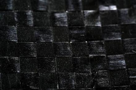 碳黑色编织袋批发鱼粉袋65*110专用鱼粉蛇皮袋包装50公斤粉末袋示例图19