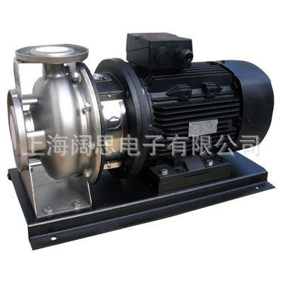 多级离心鼓风机型号_供应南方泵业CHL,CHLK,CHLF(T)轻型卧式多级离心泵图片_高清图 ...