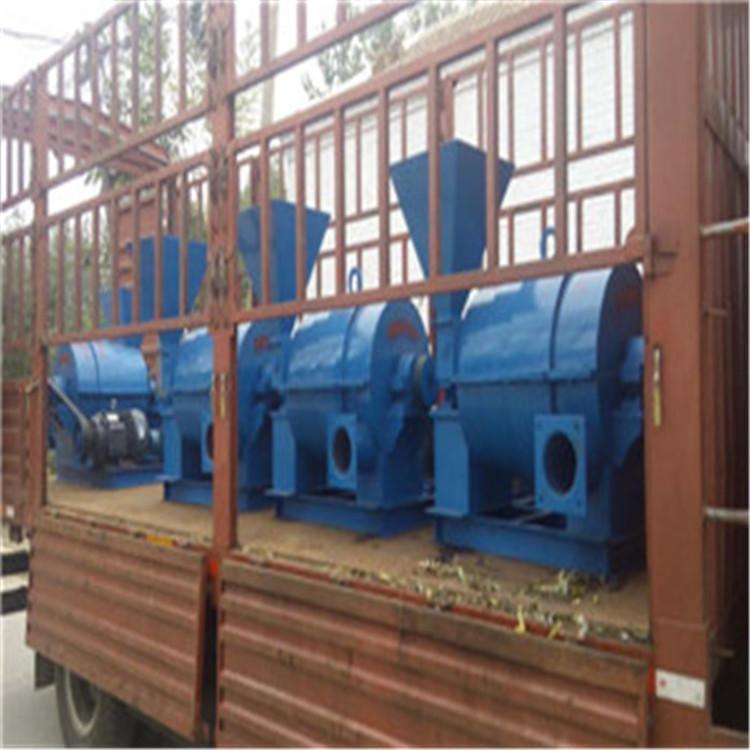 清洁绿色环保600耐磨磨煤机喷煤机、喷粉机、喷煤机和煤粉
