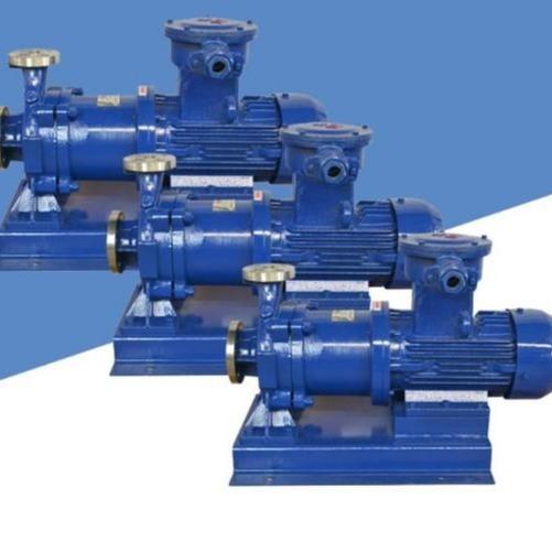 博特防爆不銹鋼耐腐蝕磁力泵 新型CQB不銹鋼磁力泵 全封閉無泄漏防爆磁力泵 耐腐蝕不銹鋼磁力泵
