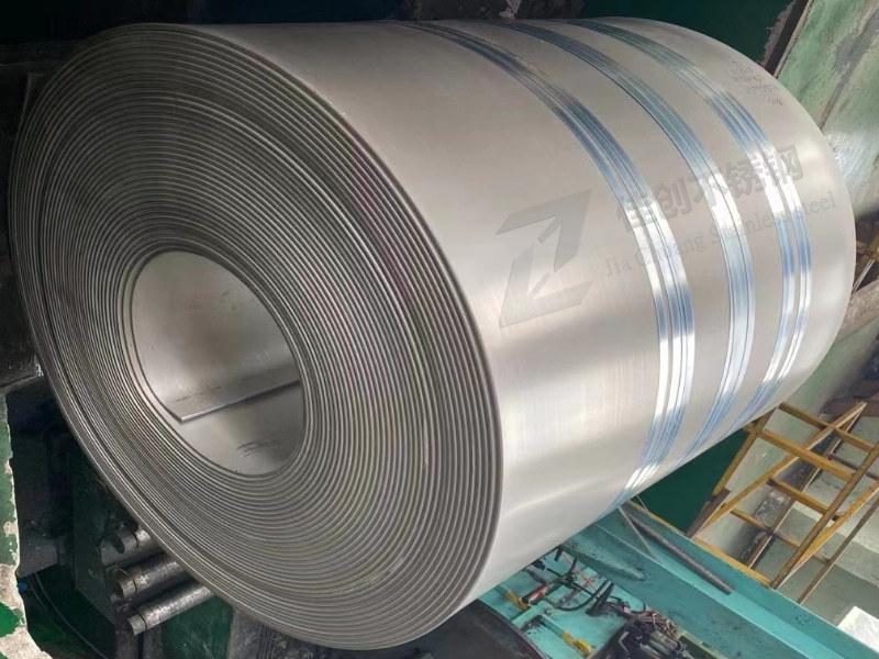 4月20日太鋼304不銹鋼價格跌200元  不銹鋼板304格表示例圖19
