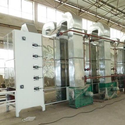 三合鼎泰 DT 自動干燥機 廣州供應生產采購廠家