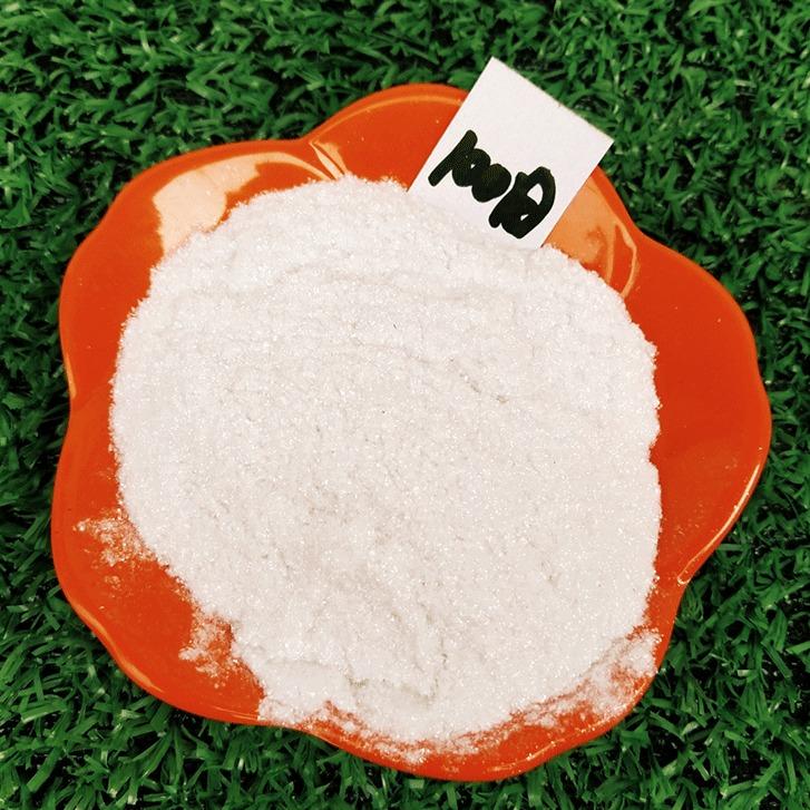 玻璃鱗片廠供應 恒信防腐涂料  防腐油漆涂料用玻璃鱗片粉末