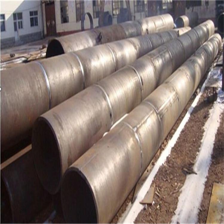 商泰供应基坑支护格构柱地铁钢管柱物美价廉现货直发
