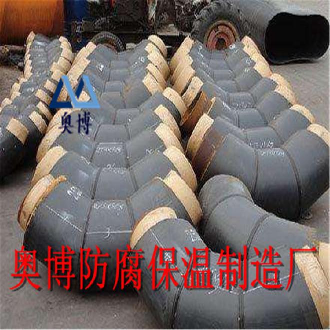 现货供应 聚乙烯夹克管 高密度聚乙烯黑夹克管 批发 聚乙烯外护管示例图5