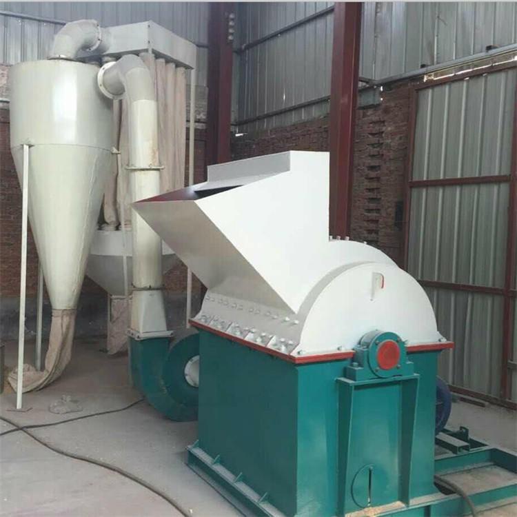 厂家现货供应小型泡沫粉碎机  废旧海绵粉碎机 质量保证