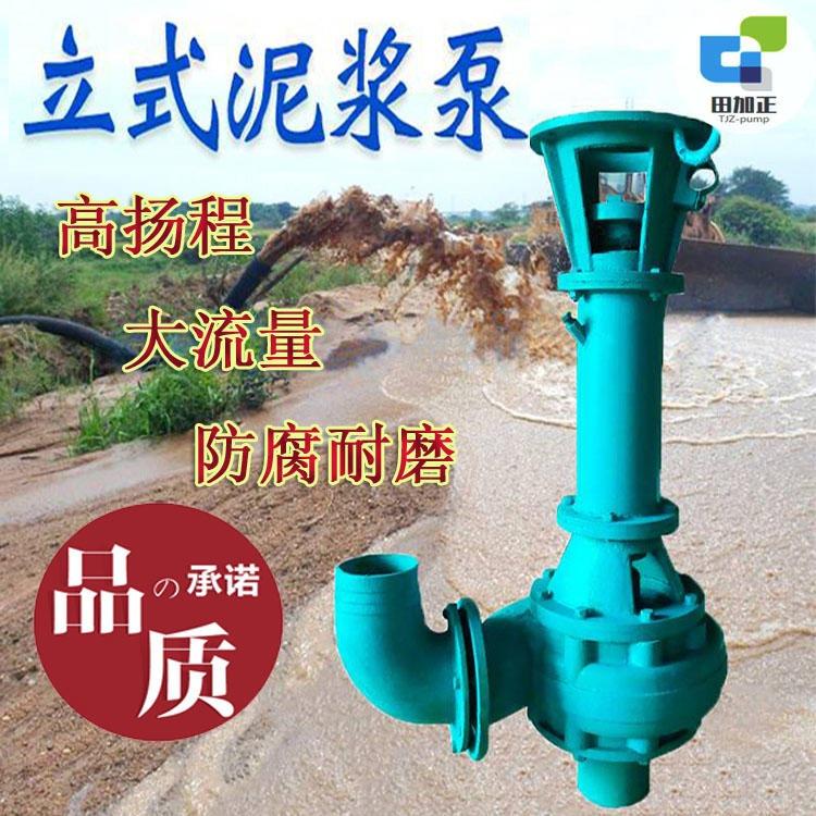 湖南立式抽沙泵,80NSL耐磨吸沙泵,两相220V吸沙泵、旋流器水泵,脱水筛配套细沙回收泵