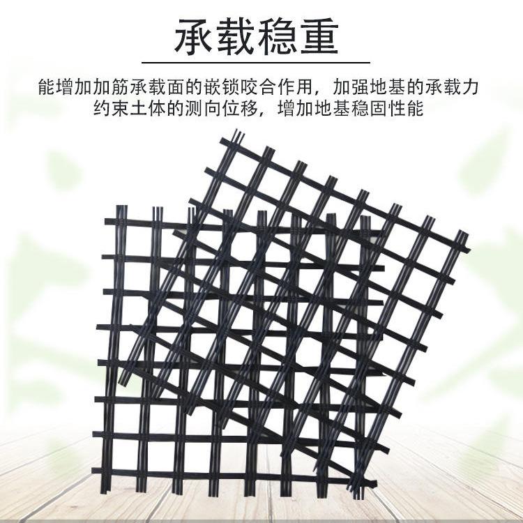 玻纖土工格柵源頭廠家 泰安巨匠 價格低 誠信經營
