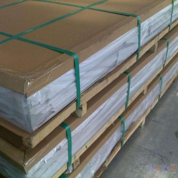 供往陜西鋁卷 1060鋁卷 3003鋁卷 防銹鋁卷 保溫鋁卷 優信通鋁卷鋁板