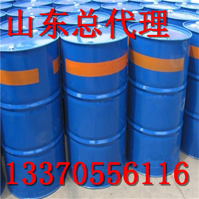 干洗店专用四氯乙烯99.9%,美国陶氏质量好价格低示例图7