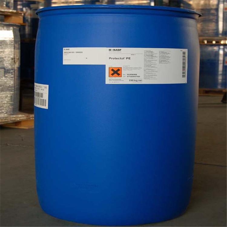 丙烯酸丁酯高品质99.5%质量稳定 用于涂料 乳化剂等示例图1