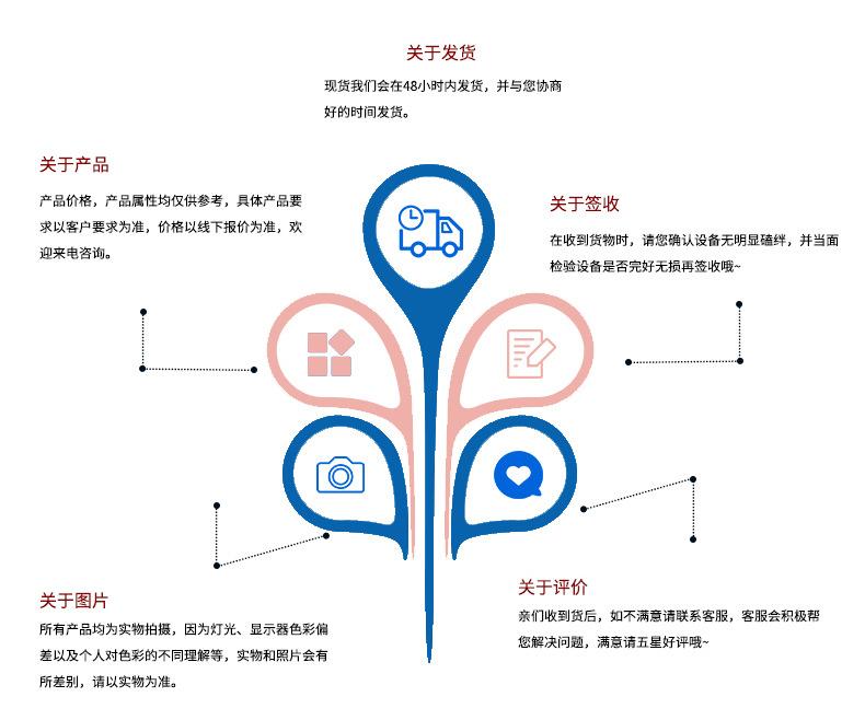 厂家直销气动气体增压泵,液体增压泵,气动化学介质增压设备,示例图5