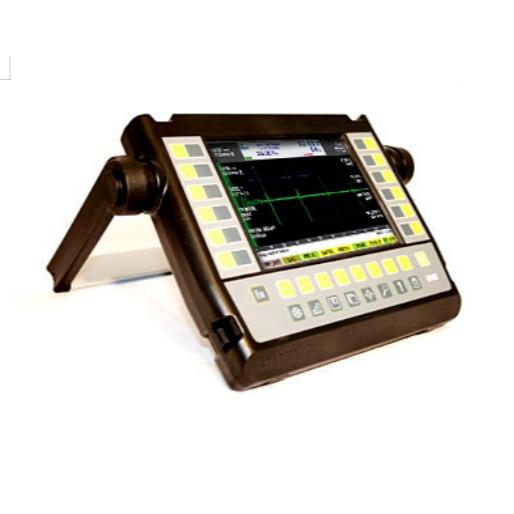 数字式超声波探伤仪 ,超声波探伤仪 ,超声波探伤仪厂家
