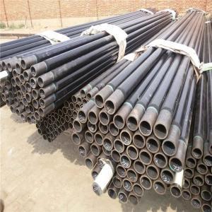 廠家直銷3pe防腐焊接鋼管 3pe防腐鋼管 天然氣用3PE無縫鋼管價格