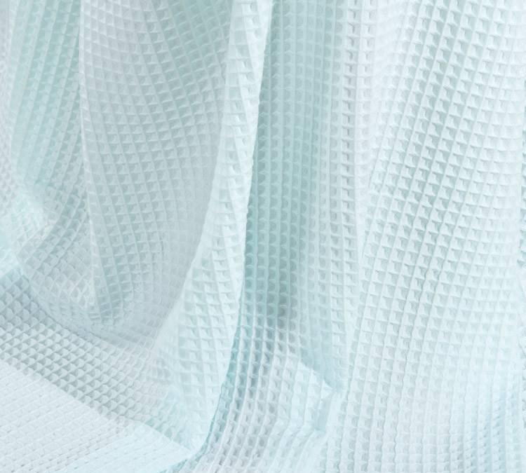 艺特佳家纺冰淇淋纹双人单人加厚全棉毛巾毯空调毯夏被毛毯特价示例图48