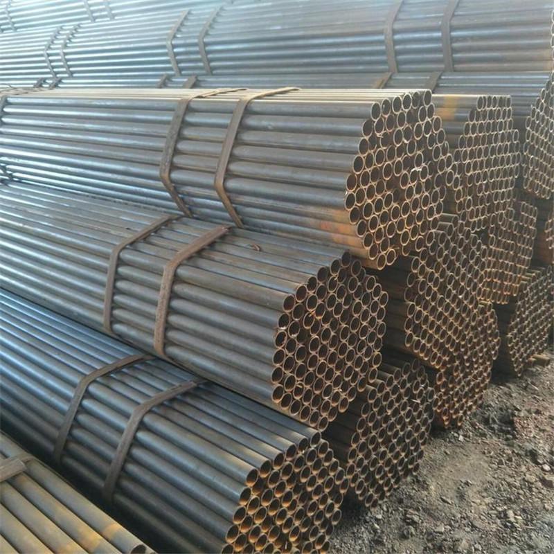 建筑地脚螺栓 M24L型 9字型地脚螺栓 预埋件m24m30m20地脚丝定制