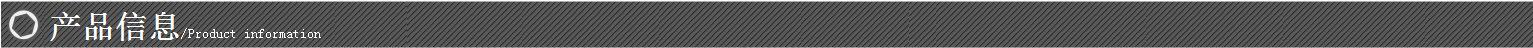 蛋卷自动装盒机 食品包装机械广州机械加工厂家喷胶封口热熔胶示例图123