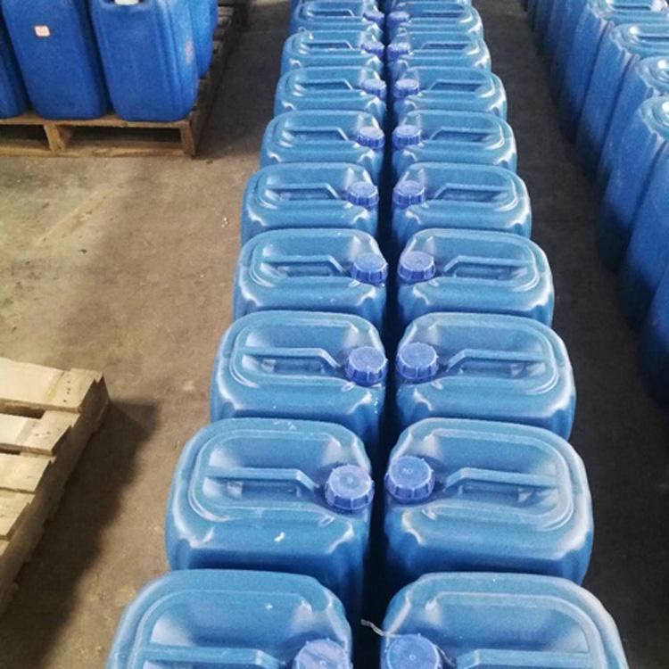 金属铁锈转换剂 铁锈转化覆膜剂 佳硕生产销售 铁锈转换剂