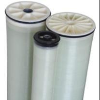电泳漆超滤膜SEG-UF-4051.5