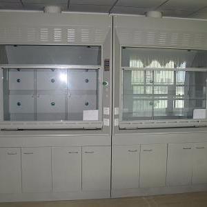 四川實驗設備 通風柜 實驗設備 實驗臺  中央實驗臺 廠家直銷 質保五年