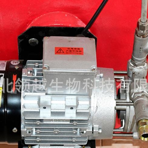 领越厂家生产 多段火燃油燃烧机    甲醇燃烧机   工业燃烧机     各种规格燃烧器001