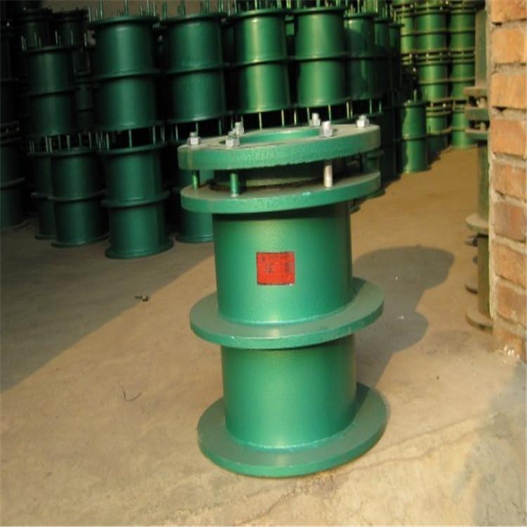 通风密闭套管,通风密闭套管厂家直销,通风套管,防水套管
