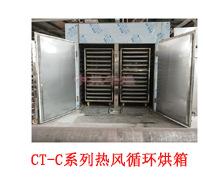 厂家直销EYH系列二维运动混合机粉末运动混料机 二维混合机搅拌机示例图26