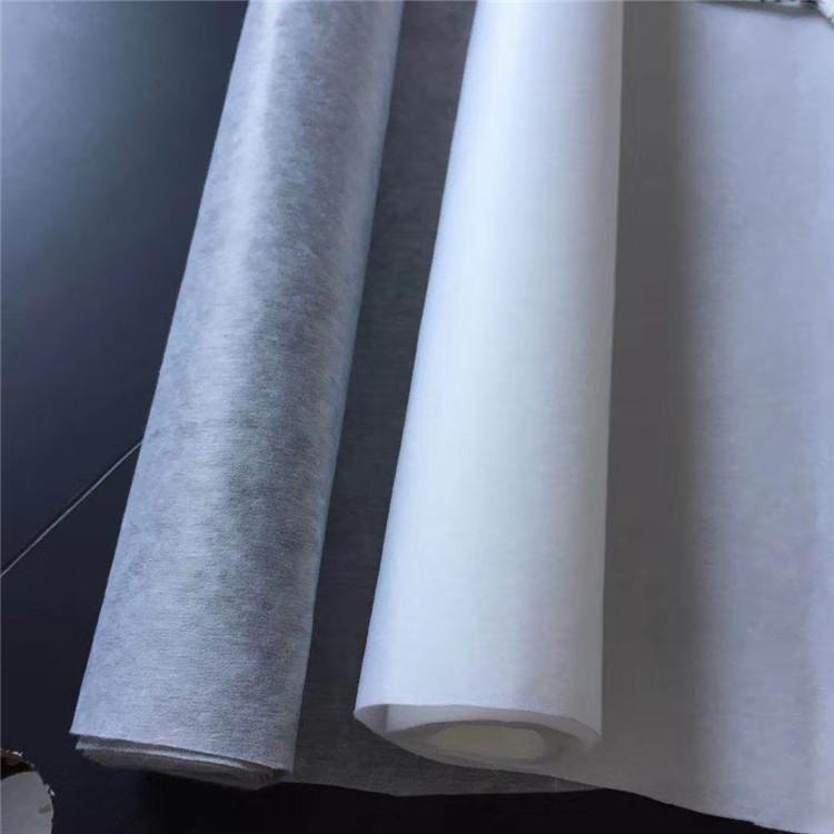 加強型防水透氣膜供應商  司特隆阻燃隔汽膜供應商