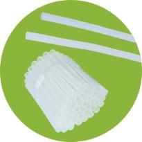 医疗级安全无毒无气味硅胶圆管示例图3