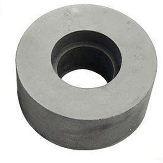 厂家翻沙铸造定制各种 铸铁模具毛坯 量大优惠欢迎来电垂询
