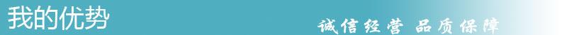 广州花都厂家pc波浪瓦pc840透明色温室大棚可现场施定制厂家热销示例图19