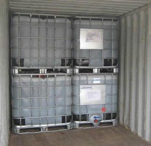 玉林-廠家出售-除臭防腐-次氯酸鈉液體-北科綠潔