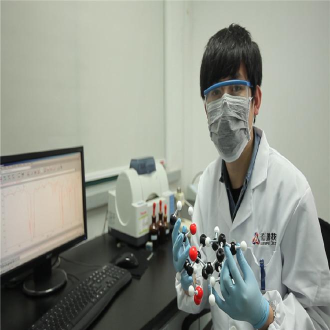 聚苯乙烯泡沫板 配方聚苯乙烯泡沫塑料板 聚苯乙烯塑料板配方技術圖片