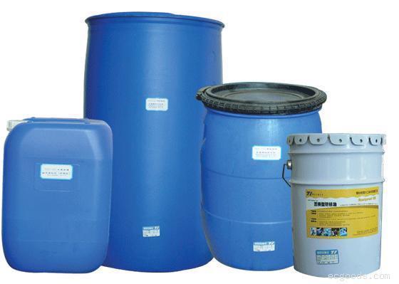 快速消泡剂 _环保高效抑泡剂_工业废水处理消泡剂