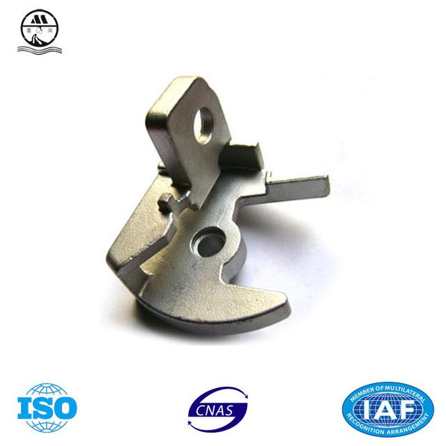 青島墨河鑄造專業定制 非標鑄件 經驗豐富歡迎來圖來樣加工
