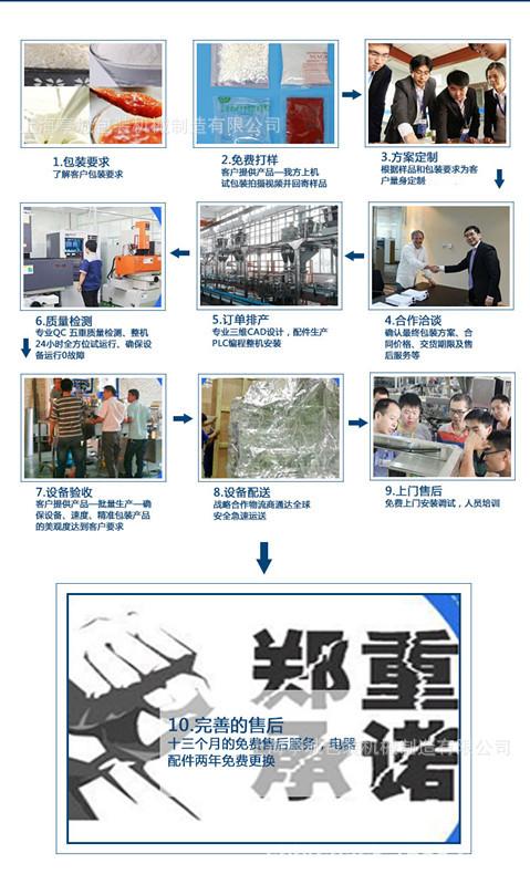 供应茶叶全自动包装机 全自动袋泡茶茶叶包装机 茶叶虑纸包装机示例图17