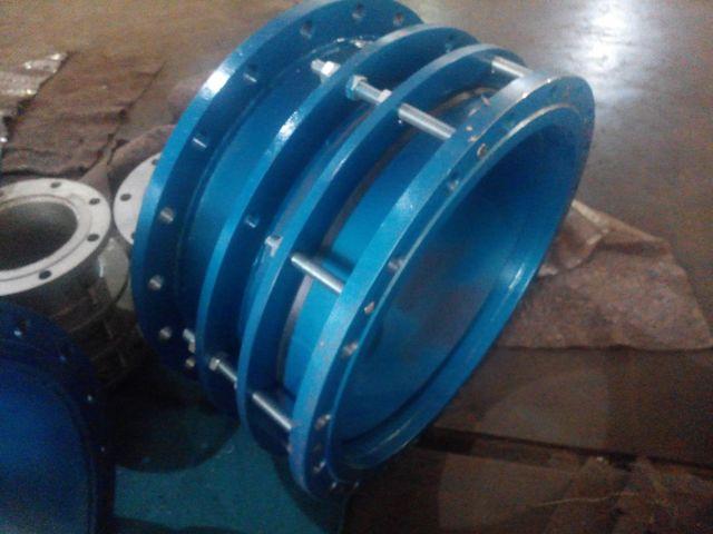 插口式伸缩器-插口式伸缩器价格-插口式伸缩器生产厂家