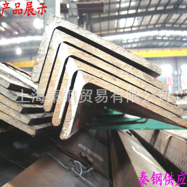 角钢厂家直销 热镀锌角钢 5# 4# 3# 生产销售定制各类角钢示例图4