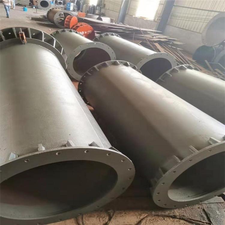 商泰供应钢制格构柱量大优惠质量保证