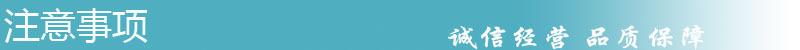 广州花都厂家pc波浪瓦pc840透明色温室大棚可现场施定制厂家热销示例图24