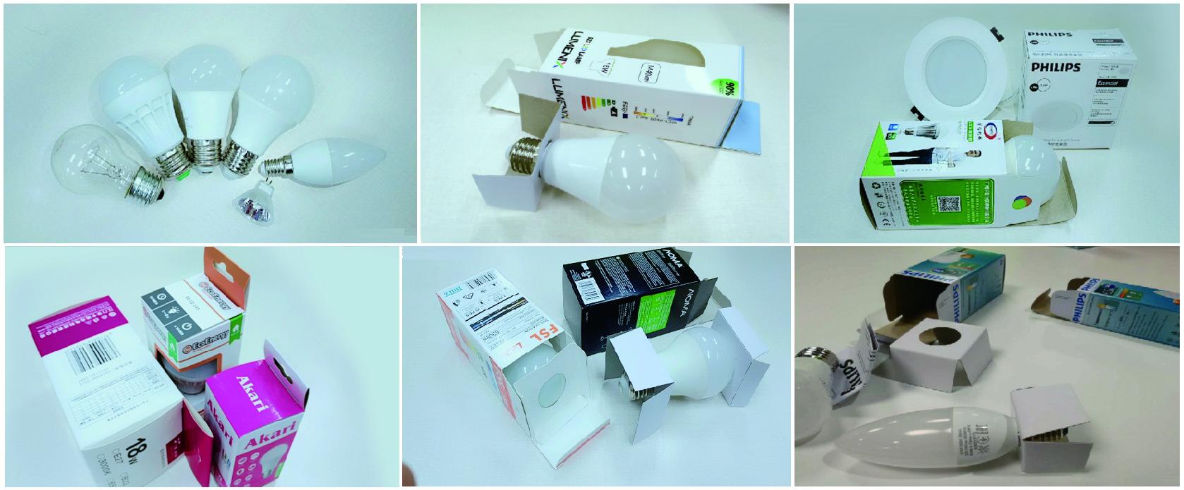 蛋卷自动装盒机 食品包装机械广州机械加工厂家喷胶封口热熔胶示例图139