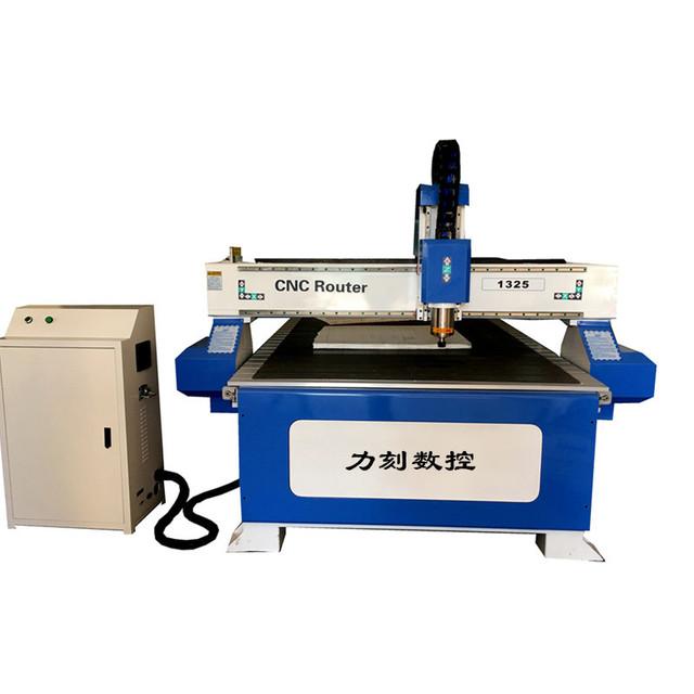 台湾直线导轨 亚克力精雕雕刻机 多种规格雕刻机 定制型雕刻机