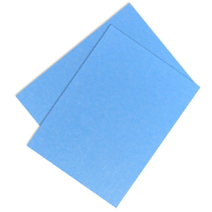 恒泰牌B2級 xps擠塑聚苯乙烯泡沫塑料板 光面板圖片